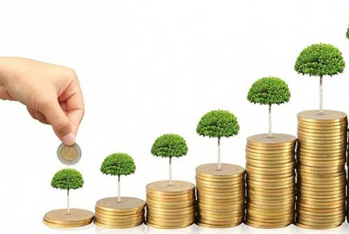 Zaman Digitalisasi Ini dia Cara Investasi Mudah Kekinian! 03 Investasi uang - Finansialku