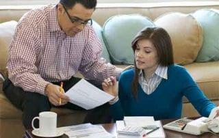 3 Cara yang Benar Mengatur Keuangan Sehari-Hari Tanpa Repot 01 Pasangan - Finansialku