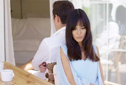 3 Cara yang Benar Mengatur Keuangan Sehari-Hari Tanpa Repot 02 Pasangan - Finansialku