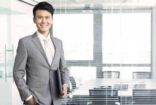 5 Investasi yang Cocok untuk Agen Asuransi 02 Karyawan - Finansialku