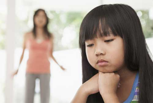 5 Kesalahan Single Parent Menyiapkan Dana Pendidikan 01 Anak - Finansialku