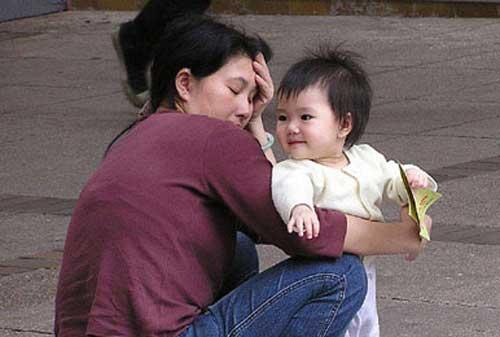 5 Kesalahan Single Parent Menyiapkan Dana Pendidikan 02 Anak - Finansialku
