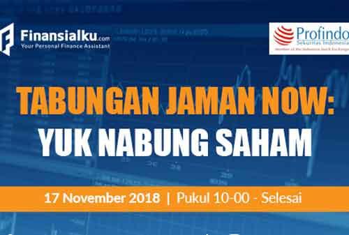 500x337-Nabung-Saham