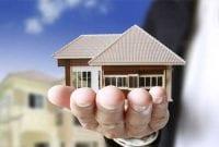 Apa Bisa Investasi Rumah Kost via KPR Cek Penjelasannya! 01 - Finansialku