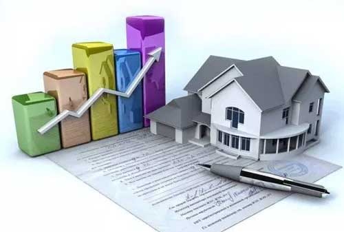 Apa Bisa Investasi Rumah Kost via KPR Cek Penjelasannya! 02 Aset Investasi - Finansialku