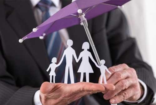 Apa Itu Agen Asuransi, Keuntungan Menjadi Agen, Cara Menjadi Agen 02 Asuransi Jiwa - Finansialku