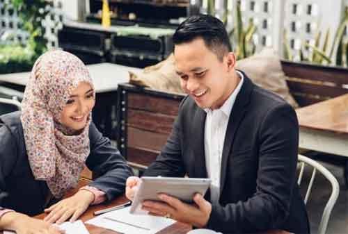 Apa yang Dimaksud Dengan Cicilan Syariah 02 Bank - Finansialku