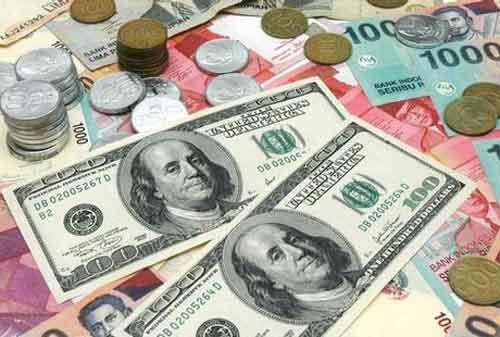 Apakah Ada Peluang Bisnis Saat Inflasi dan Kurs Rupiah Melemah 02 - Finansialku