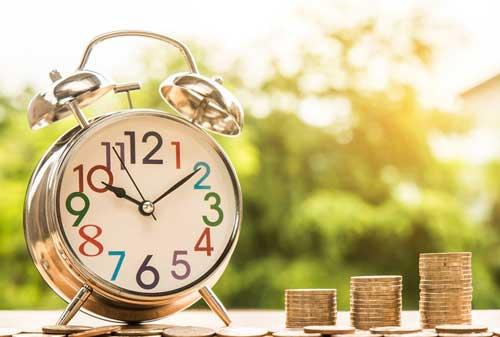 Apakah Cocok Investasi P2P untuk Ibu Rumah Tangga Berikut Penjelasannya 04 Deposito - Finansialku