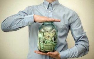 Apakah Kondisi Keuangan Anda Stabil 10 Hal Ini Jadi Tolok Ukurnya 01 - Finansialku