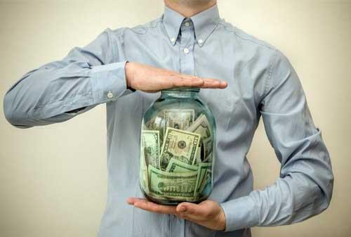 Apakah Kondisi Keuangan Anda Stabil? 10 Hal Ini Jadi Tolok Ukurnya