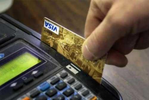 Apakah Kondisi Keuangan Anda Stabil 10 Hal Ini Jadi Tolok Ukurnya 03 Kartu Kredit - Finansialku