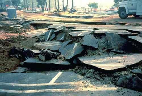 Asuransi Gempa Bumi 02 - Finansialku