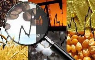 Bagaimana Kondisi Pasar Komoditas Saat Krisis 01 - Finansialku