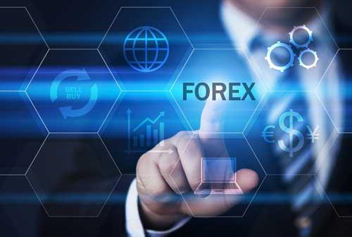 Bagaimana Membuat Trading plan untuk Forex 01 - Finansialku