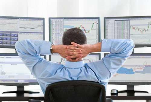 Bagaimana Membuat Trading plan untuk Forex 02 Trader Forex - Finansialku