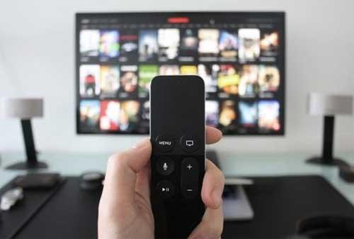 Begini Cara Hemat Tagihan Internet dan TV Kabel (TV Berbayar) Paling Efisien 01 - Finansialku