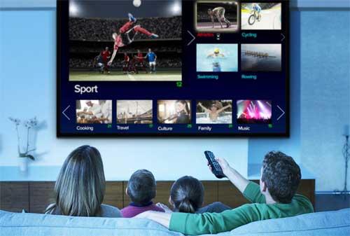 Begini Cara Hemat Tagihan Internet dan TV Kabel (TV Berbayar) Paling Efisien 02 - Finansialku