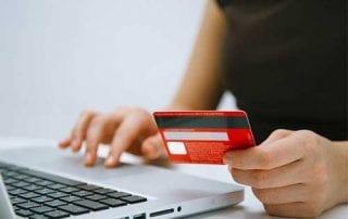 Beli Kue di China Pakai Cicilan Kartu Kredit 3 Tahun Begini Perilaku Milenial Di Sana 01 - Finansialku