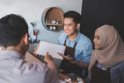Bisnis Mahasiswa 02 - Finansialku