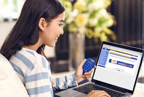 Cara Daftar Internet Banking BCA dan Aktivasi di ATM dan Customer Service 02 - Finansialku