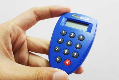 Cara Daftar Internet Banking BCA dan Aktivasi di ATM dan Customer Service 04 - Finansialku