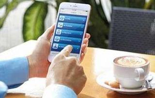 Cara Daftar M Banking BCA dan Aktivasi Dengan Praktis Dan Mudah 01 - Finansialku