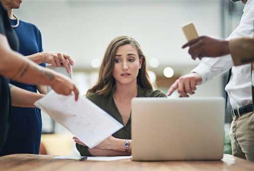 Cara Daftar M Banking BCA dan Aktivasi Dengan Praktis Dan Mudah 02 - Kesibukan - Finansialku