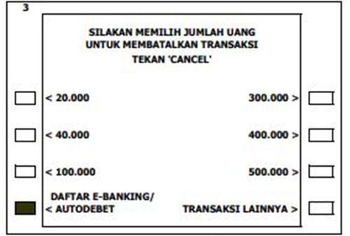 Cara Daftar M Banking BCA dan Aktivasi Dengan Praktis Dan Mudah 06 - Finansialku