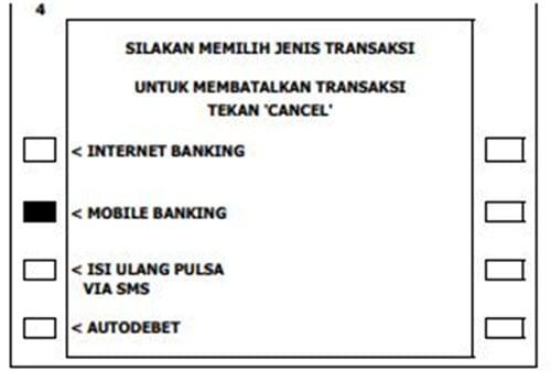 Cara Daftar M Banking BCA dan Aktivasi Dengan Praktis Dan Mudah 07 - Finansialku