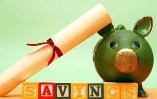 Cara Kerja Asuransi Pendidikan 01 - Finansialku