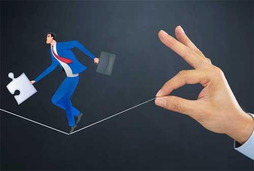 Cara Mengendalikan Risiko Trading Komoditas 01 - Finansialku