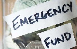 Dana Darurat untuk Milenial 01 - Finansialku