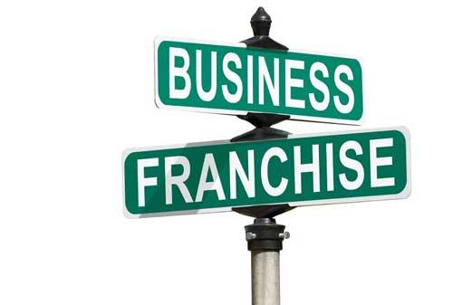 Definisi Waralaba Adalah 03 Business - Finansialku