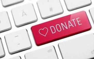 Donasi Online 01 - Finansialku