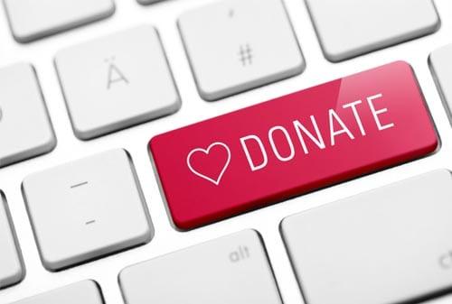 10 Website Donasi Online Aman Terpercaya Untuk Memudahkan Berbagi 344afcf60b