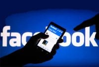 Facebook 01 - Finansialku