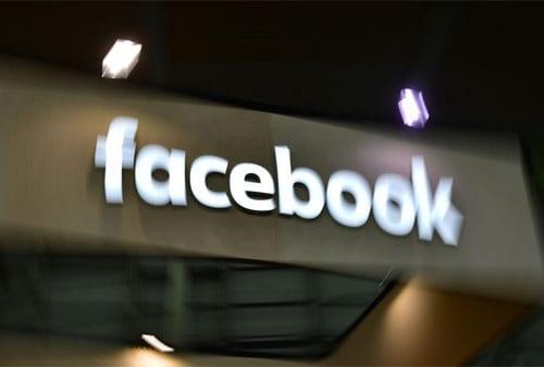 Facebook 02 - Finansialku
