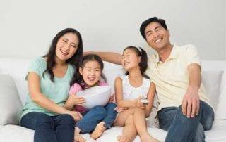 Fakta Menarik 25 Keluarga Terkaya di Dunia yang Menjadi Sorotan Publik 01 - Finansialku