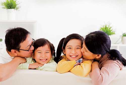 Fakta Menarik 25 Keluarga Terkaya di Dunia yang Menjadi Sorotan Publik 07 Keluarga 7 - Finansialku