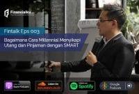 finansialku podcast eps 03