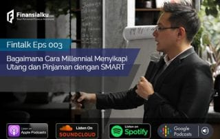 finansialku podcast eps 03