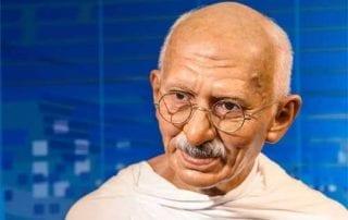 Gaya Kepemimpinan Ala Mahatma Gandhi yang Perlu Anda Tiru 01 - Finansialku
