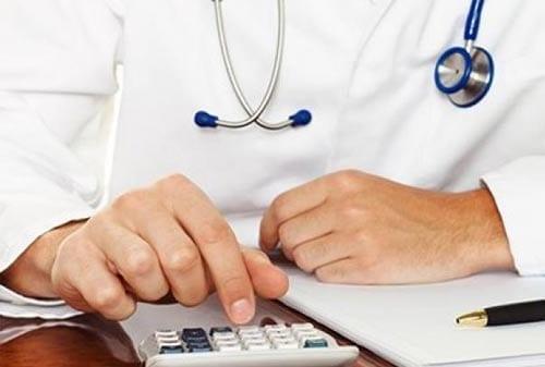 Tiru dan Lakukan Cara Berikut untuk Hemat Biaya Rumah Sakit