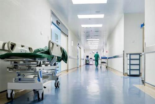 Hemat Biaya Rumah Sakit 02 - Finansialku