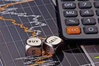 Indeks Saham LQ45 dan IDX30 01 - Finansialku