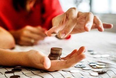 Industri Pengelolaan Investasi Indonesia 01 - Finansialku
