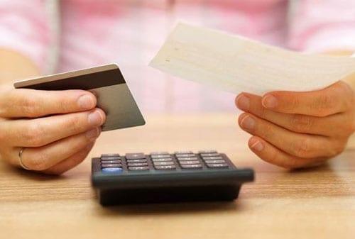 Jangan Disepelekan! Banyak Manfaat Dari Asuransi Kartu Kredit