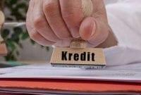 Jangan Senang Dulu, Ini Fakta Tentang Kredit Tanpa Jaminan! 01 - Finansialku