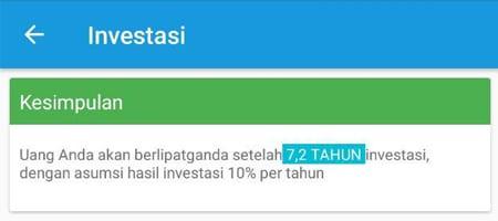 Kalkulator Investasi 72 Aplikasi Finansialku 02